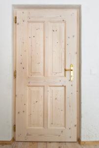 innentueren tischlerei plaikner 20111104 1503759021 202x300 - Innentüren