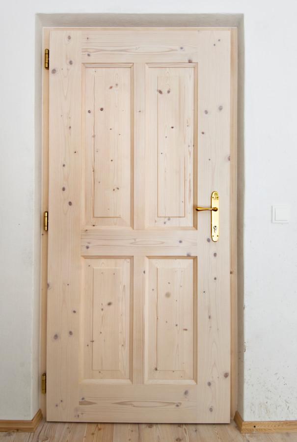 innentueren tischlerei plaikner 20111104 1503759021 - Innentüren