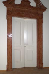 innentueren tischlerei plaikner 20111104 1653854944 197x300 - Innentüren