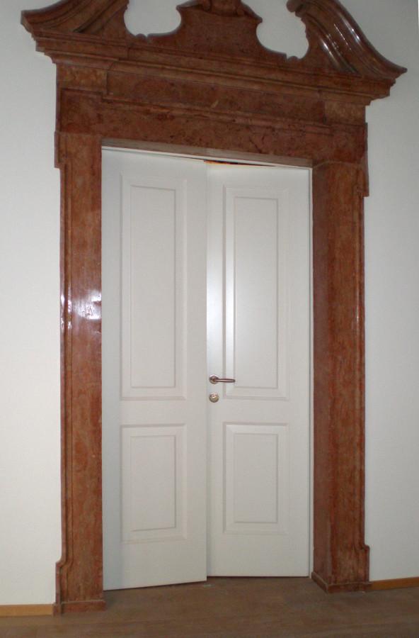 innentueren tischlerei plaikner 20111104 1653854944 - Innentüren