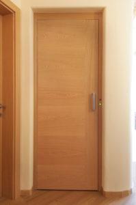innentueren tischlerei plaikner 20111104 1657674530 199x300 - Innentüren