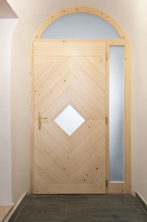 innentueren tischlerei plaikner 20111104 1779185828 - Innentüren