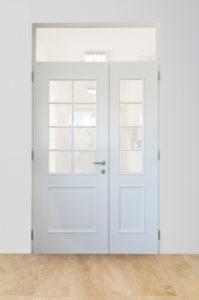 innentueren tischlerei plaikner 20111104 1917810772 199x300 - Innentüren