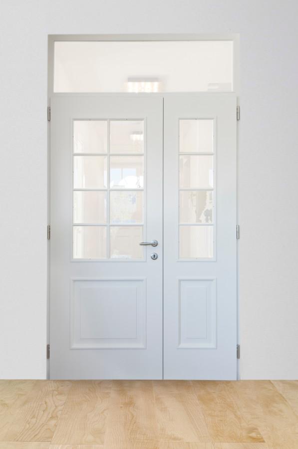 innentueren tischlerei plaikner 20111104 1917810772 - Innentüren