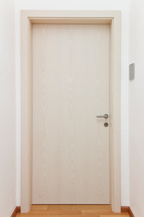 innentueren tischlerei plaikner 20111104 2017647296 - Innentüren