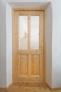 innentueren tischlerei plaikner 20111104 2054473351 199x300 - Innentüren