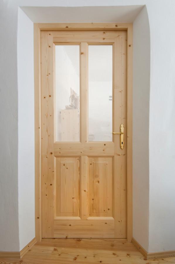innentueren tischlerei plaikner 20111104 2054473351 - Innentüren