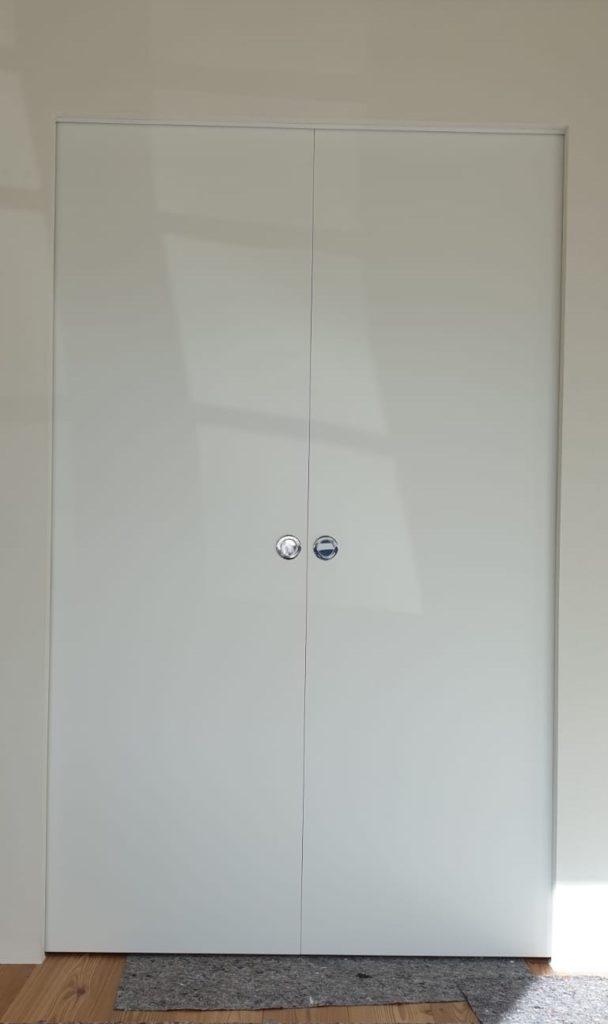 IMG 20200212 WA0003 1 608x1024 - Porte interne