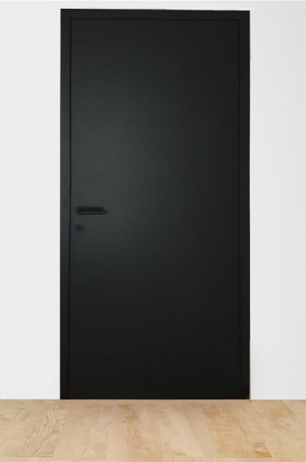 innentueren tischlerei plaikner 20111104 1197430046 1 - Porte interne
