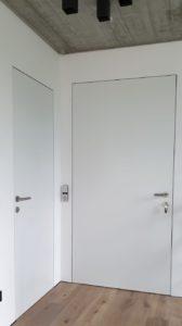 si2 168x300 - Innentüren