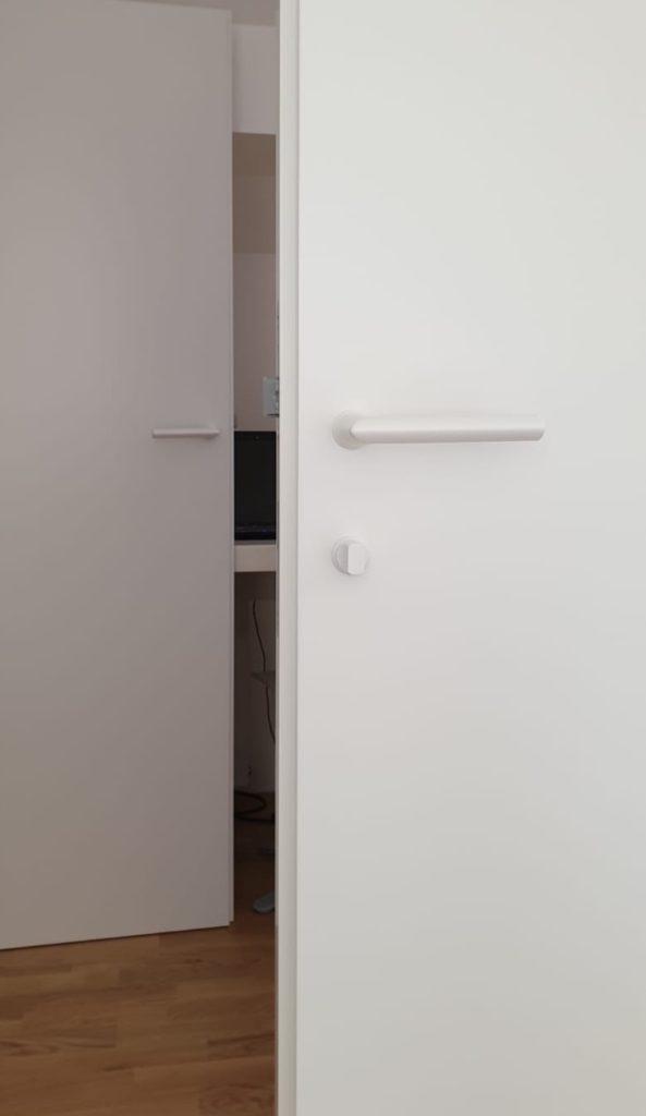 si3 593x1024 - Porte interne